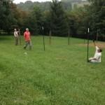 CM fencing