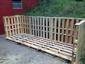 CM wood done