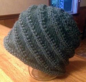 Swirl hat done 2