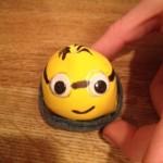 Minion face.JPG