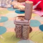 Reindeer 4 corks