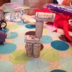Reindeer 5 corks
