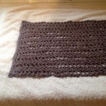 Cowl blocking2