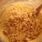 Corn corn