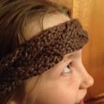 Headband done 3